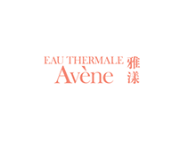 Avene China - Tenth Anniversary