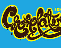 Chokolateria Express
