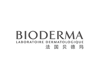 Bioderma H2O Awards