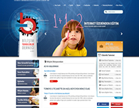 Bilişim Teknolojileri Derneği - bt.org.tr
