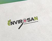 Logo, logo design, letter logo.