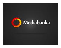 Mediabanka