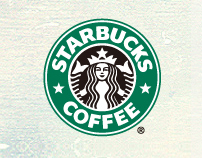 STARBUCKS_CHINA