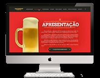 Projeto Web - Uaiktoberfest