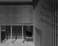 Wood houses (for Bernaskoni)