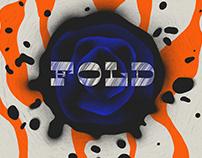Fold- The Beginning | animation