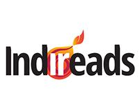Indireads (formerly Indirom)