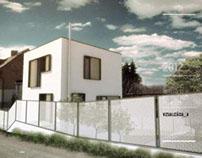 DNV House