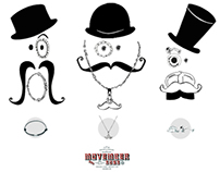 Links of London: Movember Competition