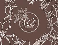 Su Buffet