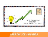 GrowthClick