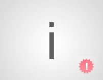 Interface (Alpha-bank)