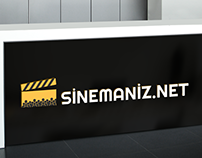 Sinemaniz.net