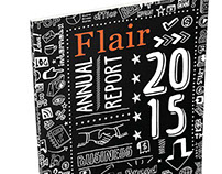 Flair Annual Report