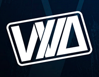 Team-VIVA Website