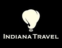 Indiana Travel 2.0