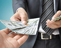 Getting the best deals of louisiana online payday loans