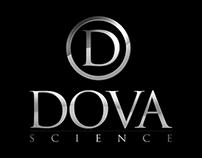 Logo Ideas for 99designs contest