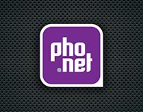 Phonet