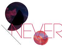 Never-Ending Love
