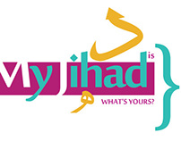 MyJihad Campaign
