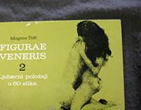Figurae Veneris 2