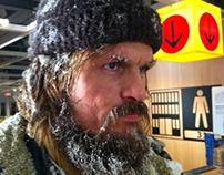 IKEA XMAS