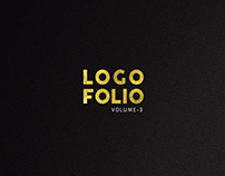 Logo Folio - Vol. 3