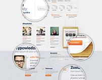 Online Printshop