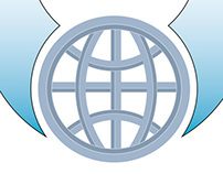 Charity Foundation Logo