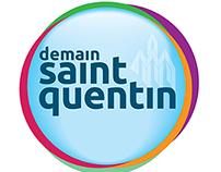 Consultation Saint Quentin