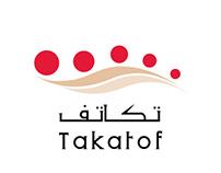TAKATOF