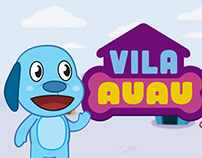 Vila Auau