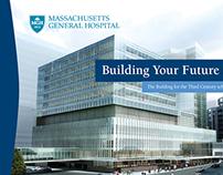 Massachusetts General Hospital Development
