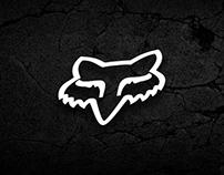 FOX SPORTSWEAR