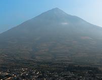 Guatemala en Grande - BIG