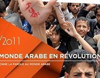 ARTE - Génération Révolution