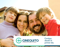 Hospital Ginequito Reset