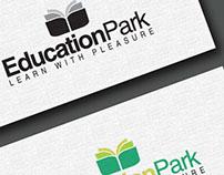 Education Park Logo