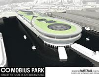 Mobius Park
