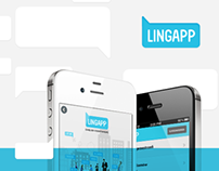 LingApp