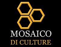 Mosaico di Culture