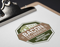 Bacon Collaborative Logo