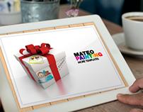 App Mateo Painting