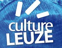 Culture Leuze (2007-...)