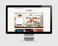 LittleSuite