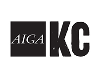 AIGA KC Communications