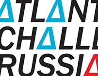 atlantic challenge russia