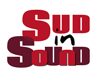 Sud in Sound  |  Album 2012