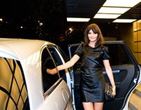 Prix Marie Claire Madrid
